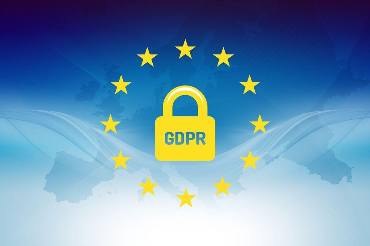 GDPR fines. Everything you should know to protect your business.